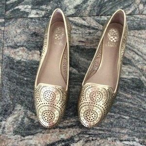 VINCE CAMUTO - Shoes Flats